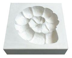 gips form mischungsverh ltnis zement. Black Bedroom Furniture Sets. Home Design Ideas